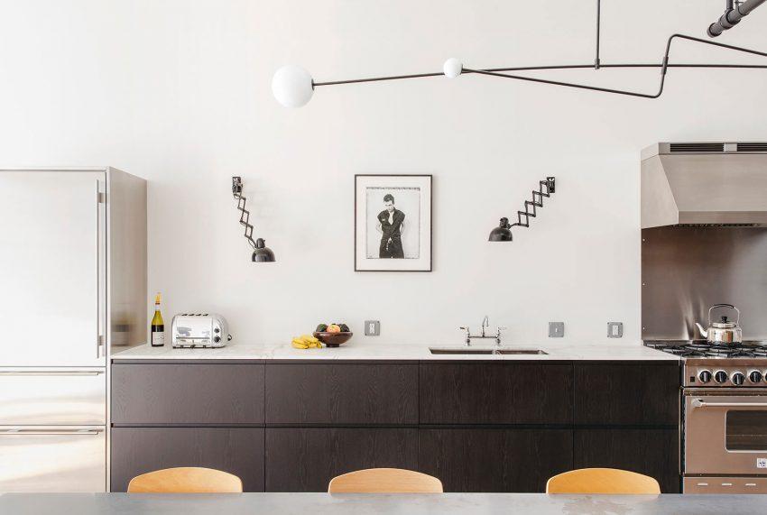 Designer: Elizabeth Roberts Architecture & Design.