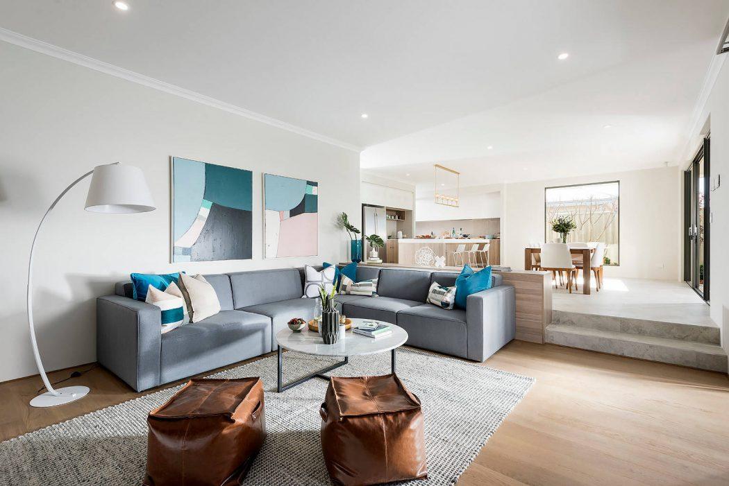 Designer: Dale Alcock Homes