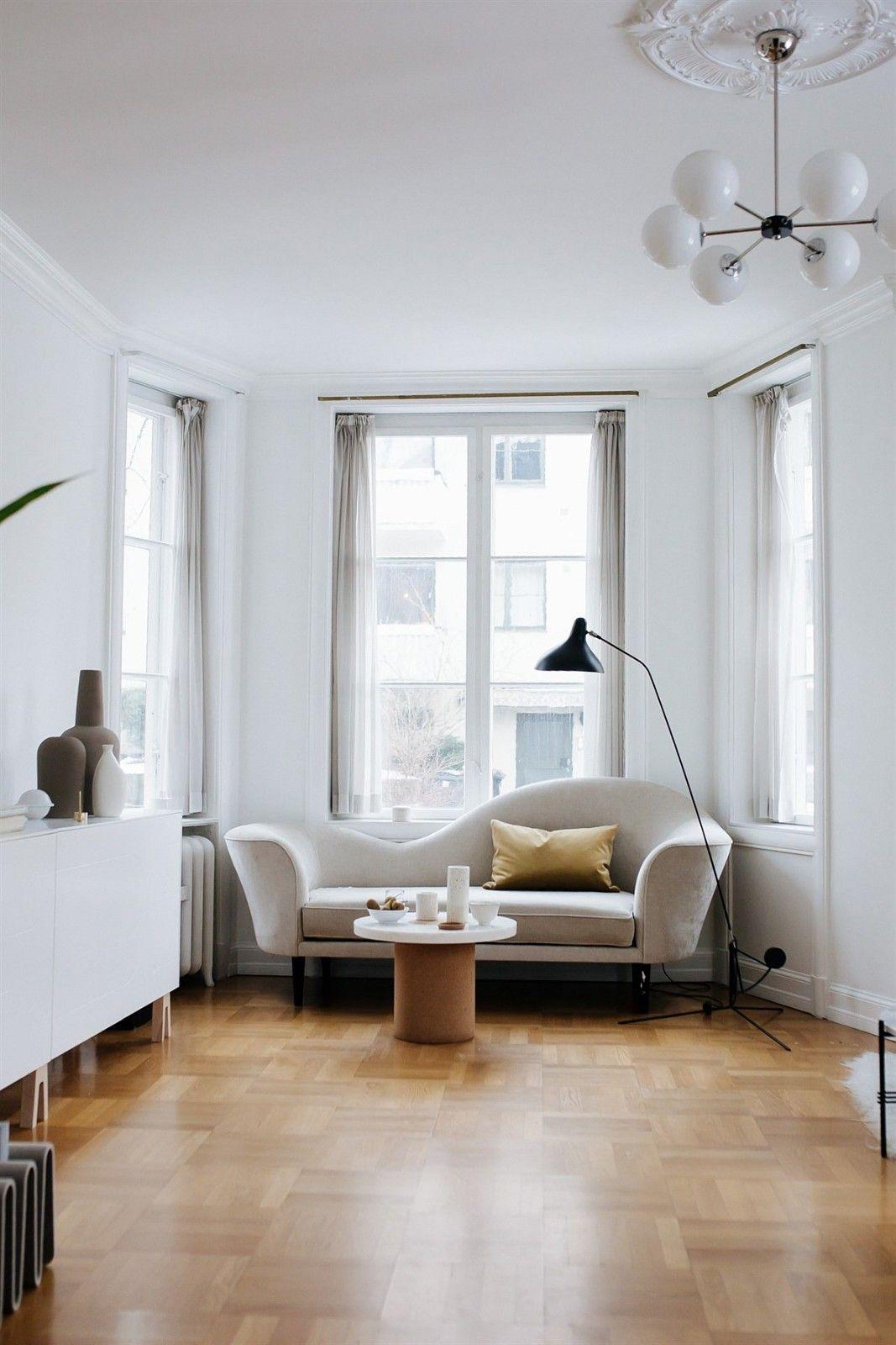 Stile scandinavo archivi casa di stile for Case di stile