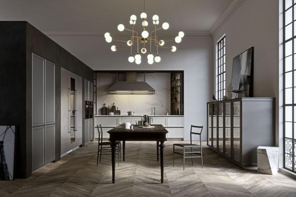 Stile industriale archivi casa di stile