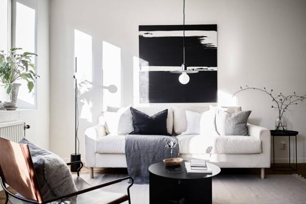 Stile moderno archivi casa di stile for Piani di casa in stile moderno