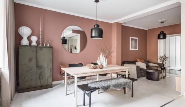 Casa di stile lasciati ispirare for Responsabile produzione arredamento