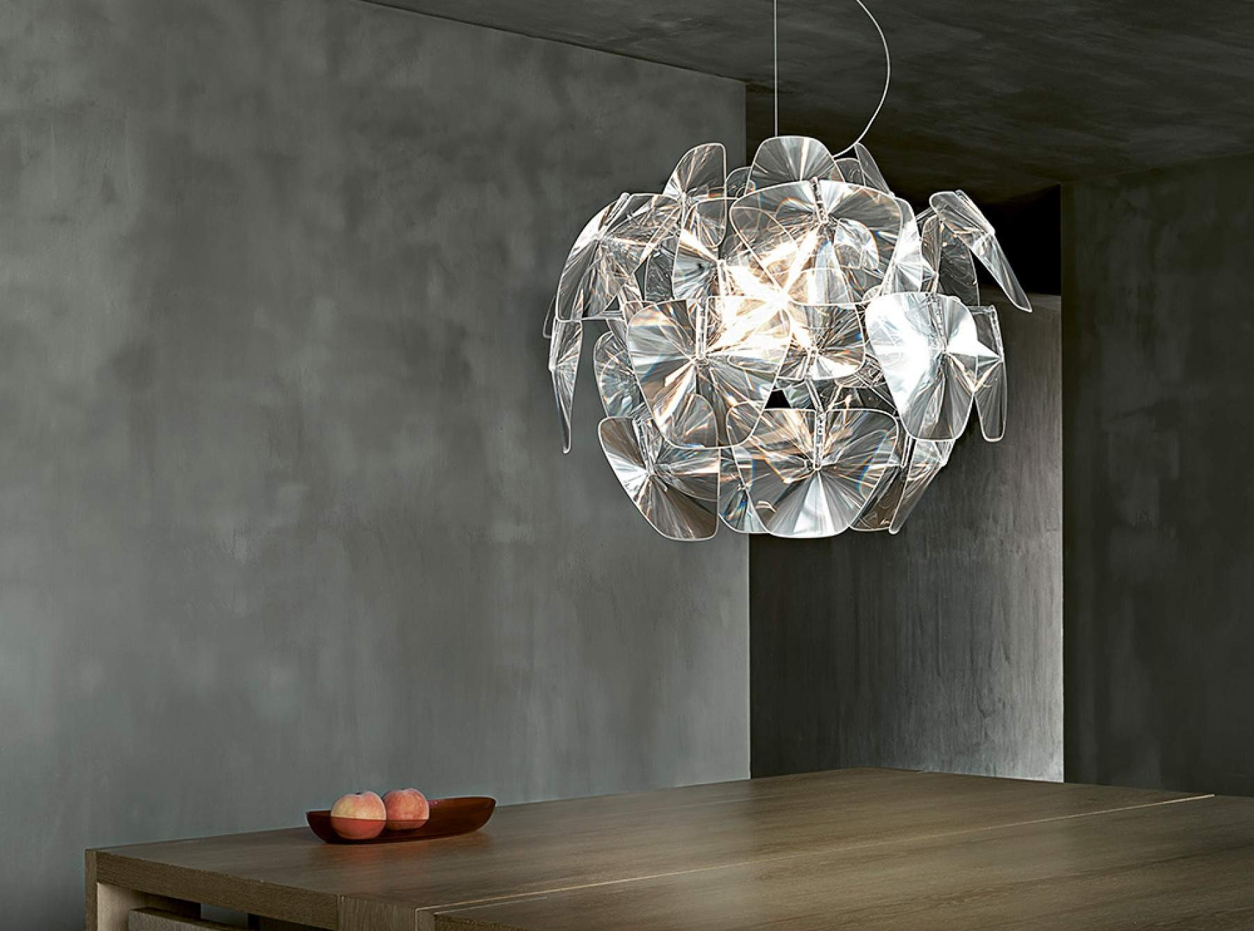 Lampade Sospensione A Grappolo 5 consigli per un'illuminazione perfetta - casa di stile