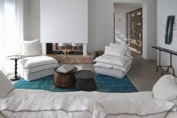 Moderne archivi casa di stile for Casa di ranch stile artigiano