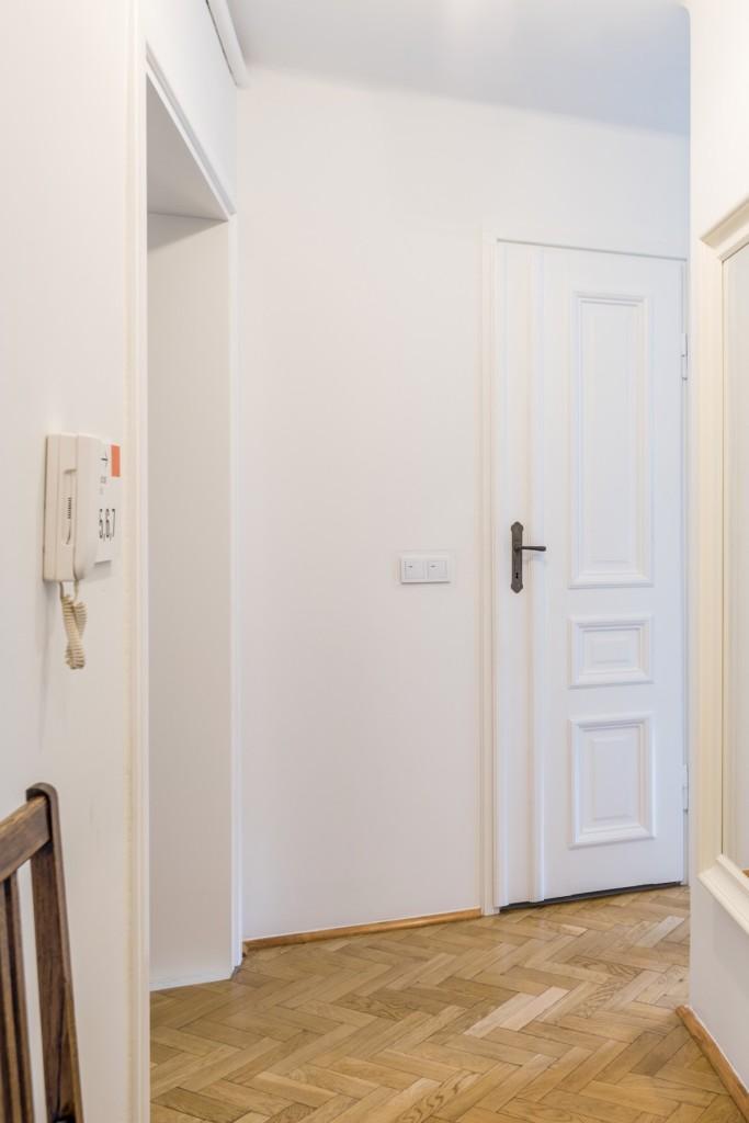 Soluzioni e idee per organizzare l ingresso di casa casa for Soluzioni per ingresso casa