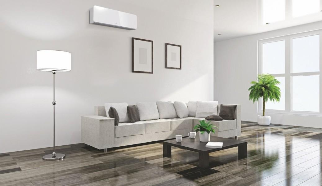 Condizionatori funzionalità design prezzi e consigli casa di