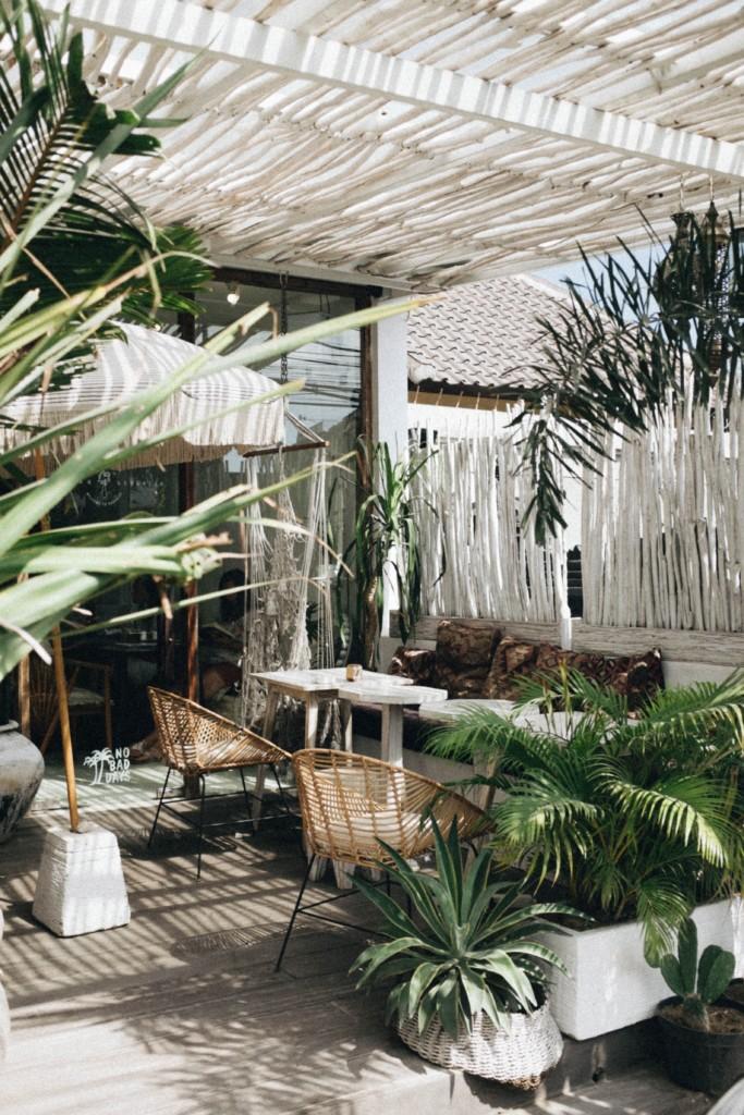 Arredare Il Terrazzo Idee E Suggerimenti Per Un Terrazzo Casa Di Stile