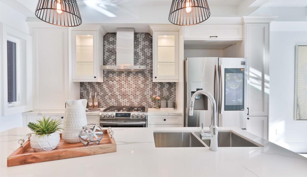 Arredare casa per venderla più velocemente? Consigli utili