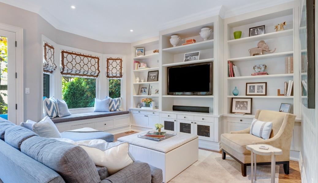 Arredamento Casa Design