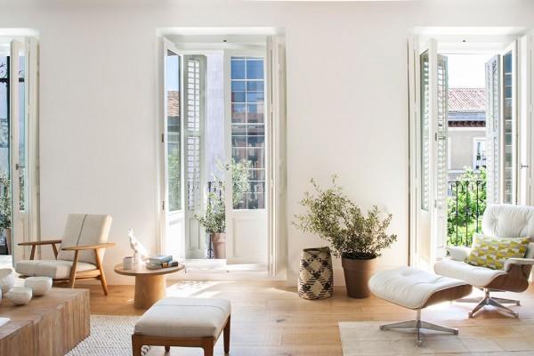 Design archivi casa di stile for Una casa di storia
