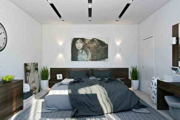 Arredamento archivi casa di stile for Casa design stili