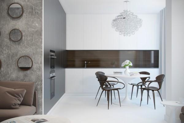 Arredamento archivi casa di stile for Casa di moda reggio emilia