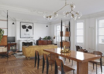refurbished-bourgeoisie-apartment-in-belarus-by-studio-nordes-yellowtrace-02-2
