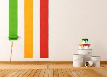 come-pitturare-le-pareti_1873df1156518c784df9b6199dac835c-2