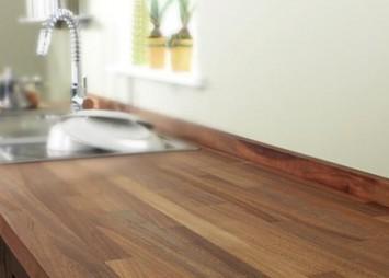 top_cucina_legno